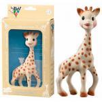 Развивающая игрушка Жирафик Софи Vulli