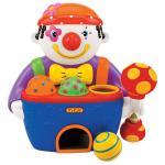 Развивающие игрушки K's Kids в ассортименте